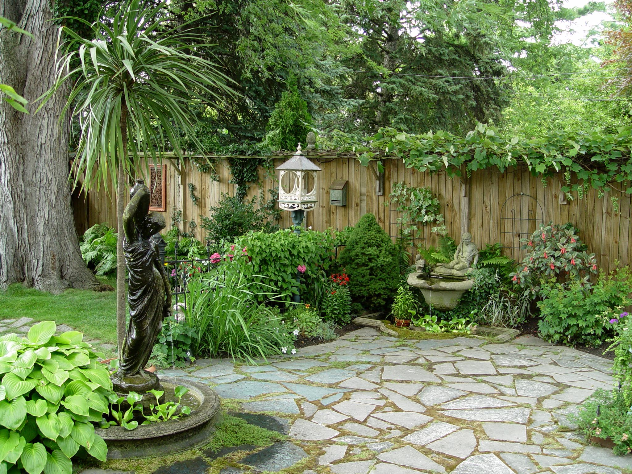 Better Homes And Gardens Building Ideas