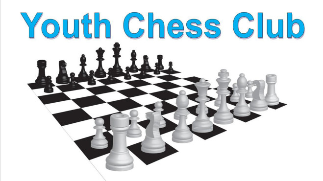 Players Chess Games Free Chess And Players Free Chess Free Games And And Games
