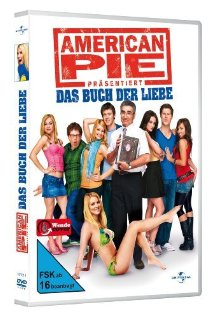 American Pie – The Book of Love