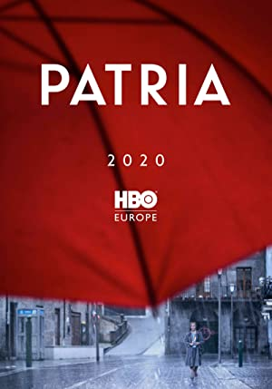 Watch 2020 Series Movies Online With Hd Quality