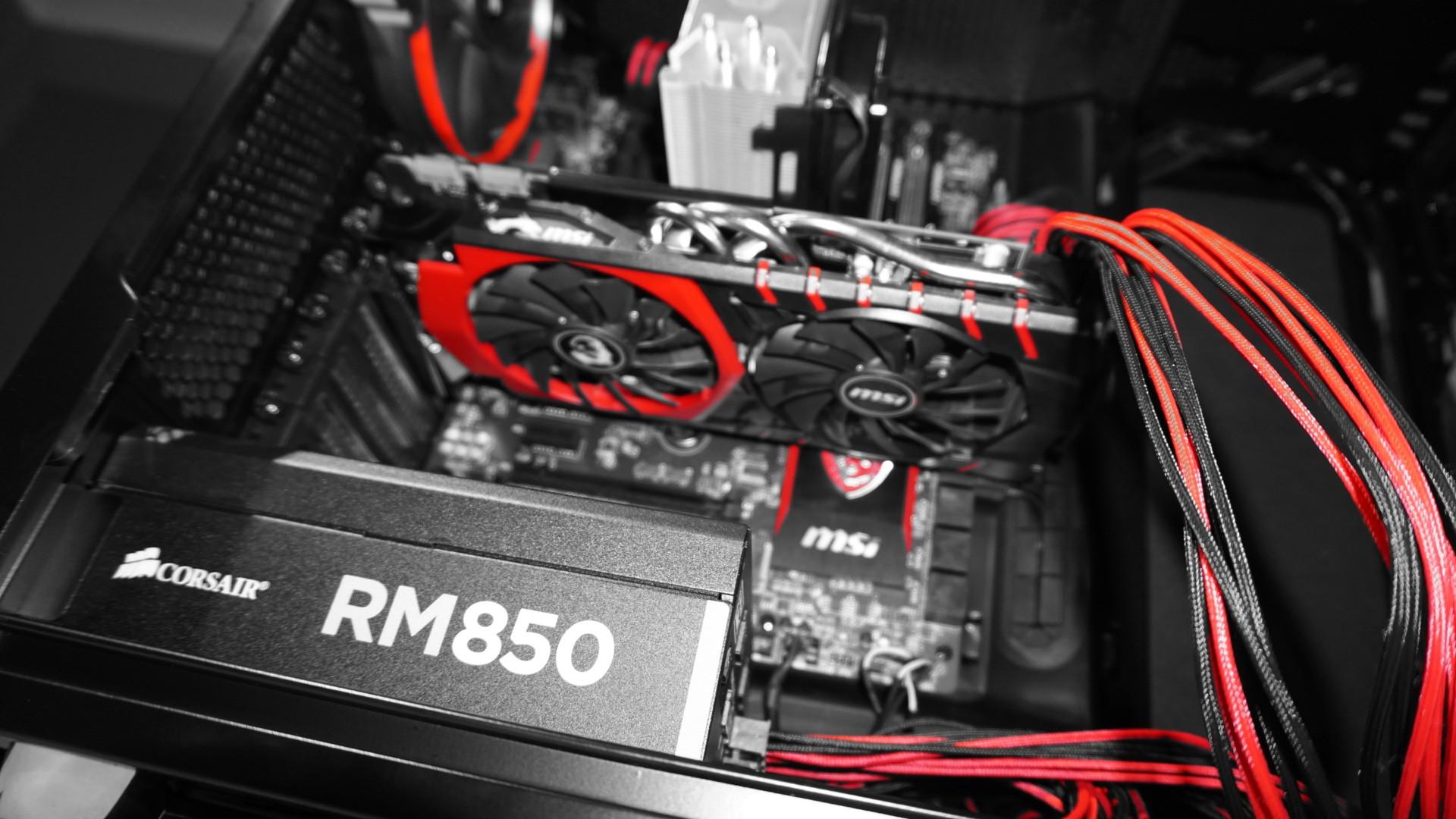 デスクトップ壁紙 車両 技術 Msi Pcゲーム スポーツカー 海賊 エンジン Gtx980