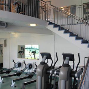 Keady Recreation Centre Get Active Abc