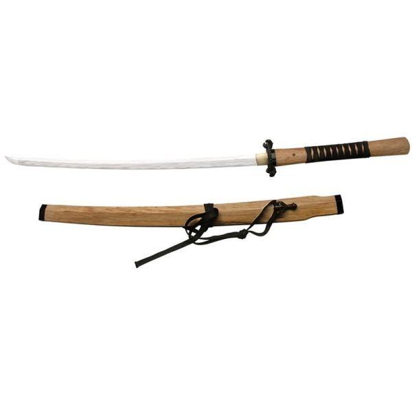 Steel Swords Toledo