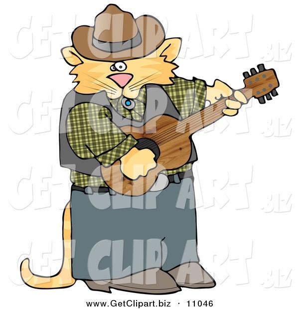 Art Clip Cartoon Cowboy Humor