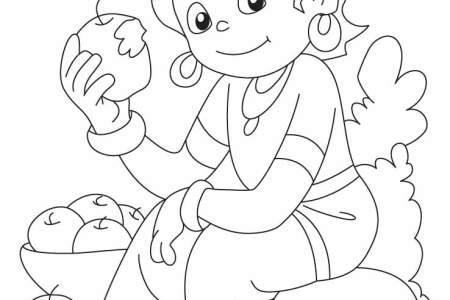 kids corner radha radha krishna butterly baby krishna clipart free download best baby krishna clipart on x royalty free child stock ebook designs crazy for