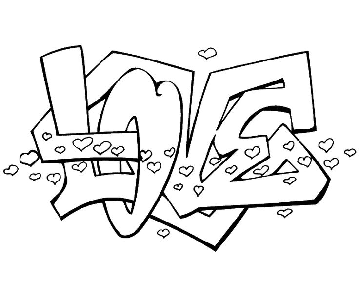Create Name Coloring Pages at GetColorings.com | Free ...