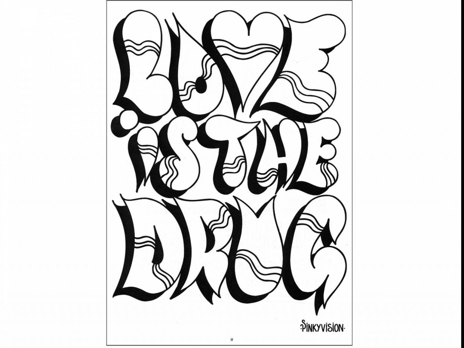 Personalized Name Coloring Pages at GetColorings.com ...