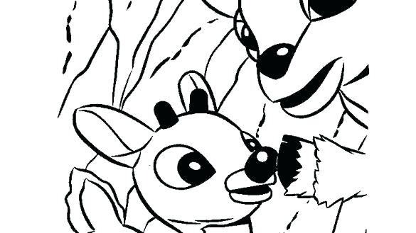 Print My Name Coloring Pages at GetColorings.com | Free ...