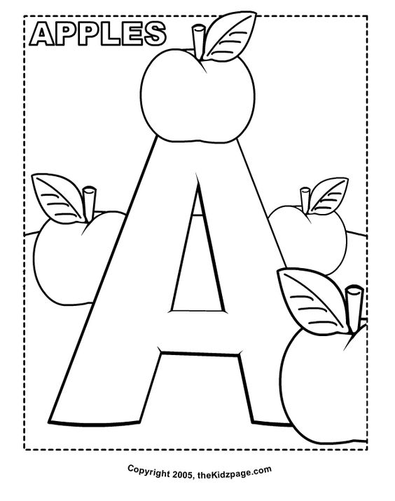 free coloring sheets for kids # 36