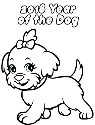 beagle coloring pages # 43