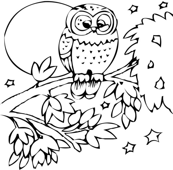 coloring pages kids # 61