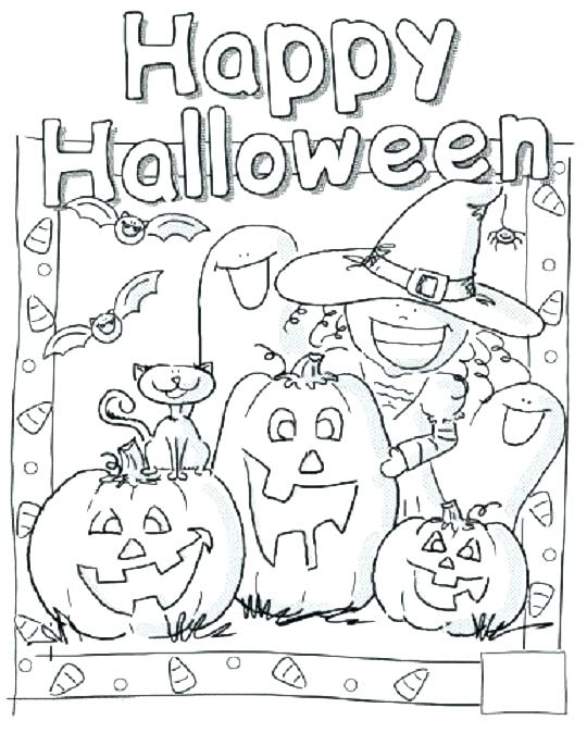 christmas card coloring pages # 37