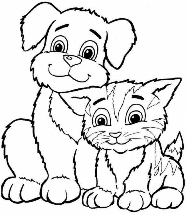 coloring pages kids # 46