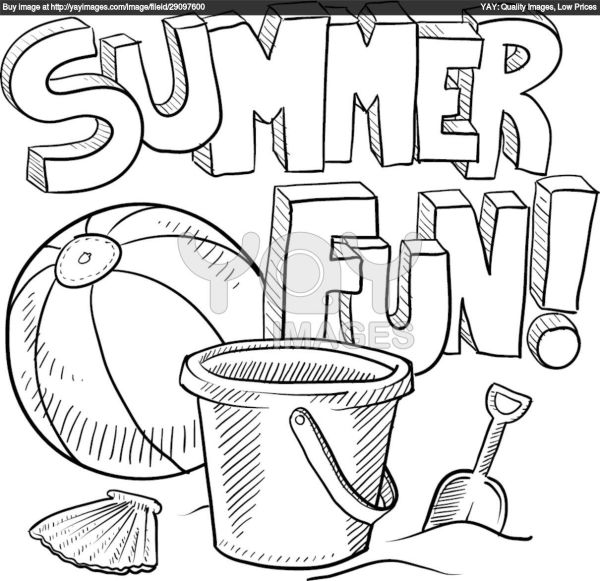 free coloring pages for kids # 71
