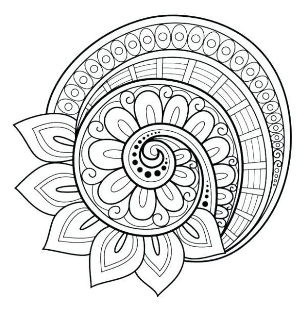 mandela coloring pages # 81