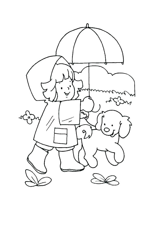 fisher price coloring pages # 31