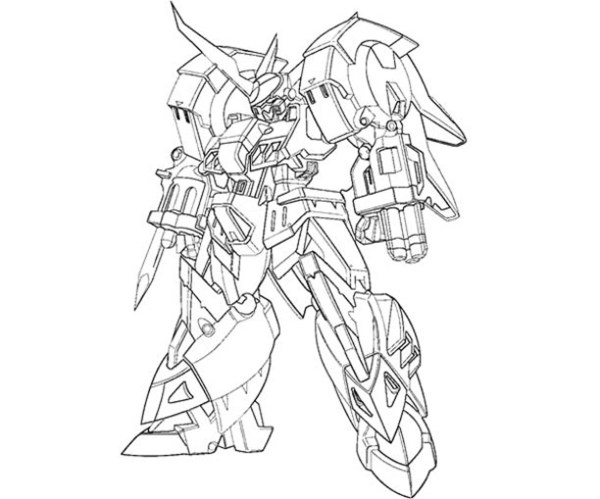 transformers prime coloring pages # 89