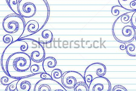 Border design for chart paper full hd pictures 4k ultra full border stock photos royalty free border images vector simple black calligraph ornamental decorative frame pattern simple border design frame simple flower thecheapjerseys Images