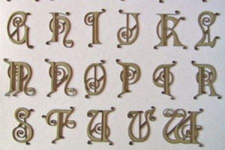 Cool Letter Fonts Alphabet Unique Bubble Best Ideas On Pinterest Writing Sassafras Lass Clear Stamp Sets
