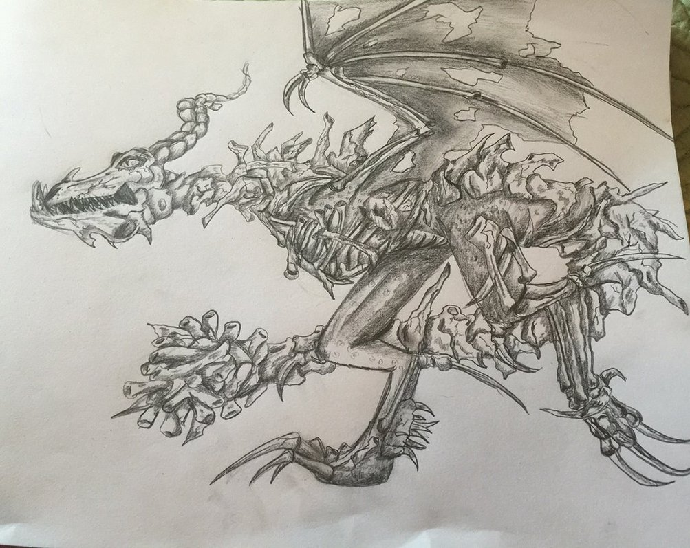 Dragon Drawing Games at GetDrawings.com | Free for ...
