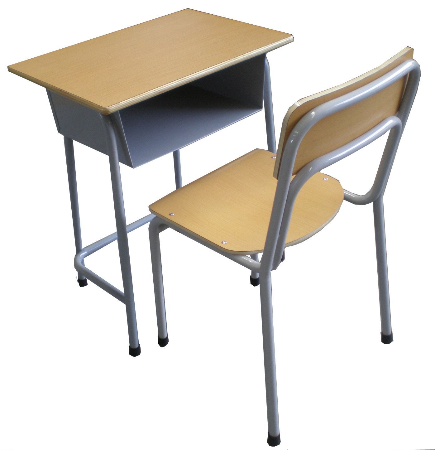 Student Desk Drawing at GetDrawings com   Free for personal use     1396x1443 Desk Negative The desk symbolizes a barrier  Mrs  Price put the