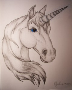 unicorn head drawing at getdrawings com free for personal use 1024x1285 unicorn head drawing unicorn headkhaliaart
