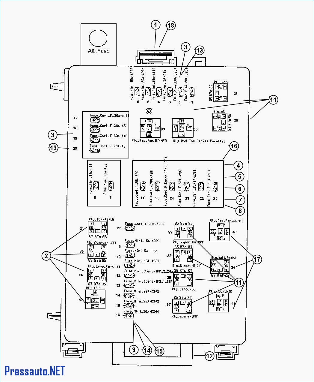1048x1273 dodge charger fuse box divine design chrysler fuel pump wiring