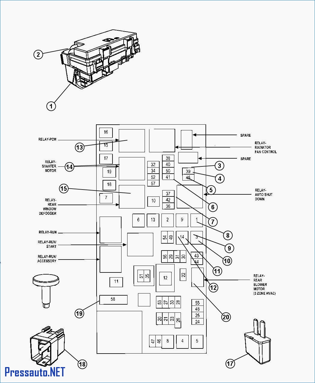 1050x1275 2008 dodge charger ignition wiring diagram