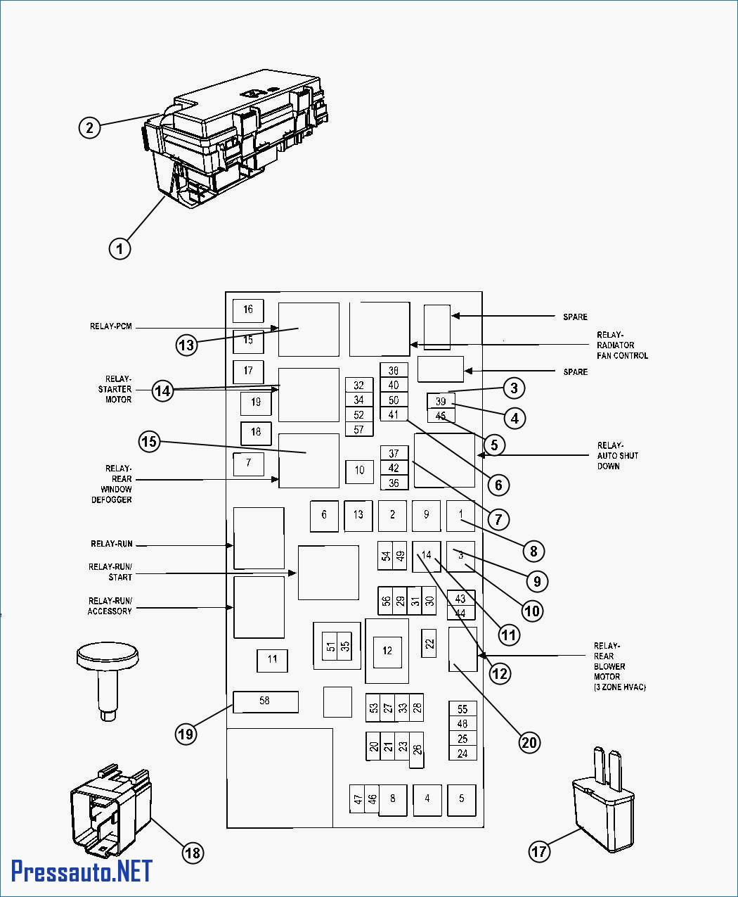 2012 dodge charger pursuit wiring diagram