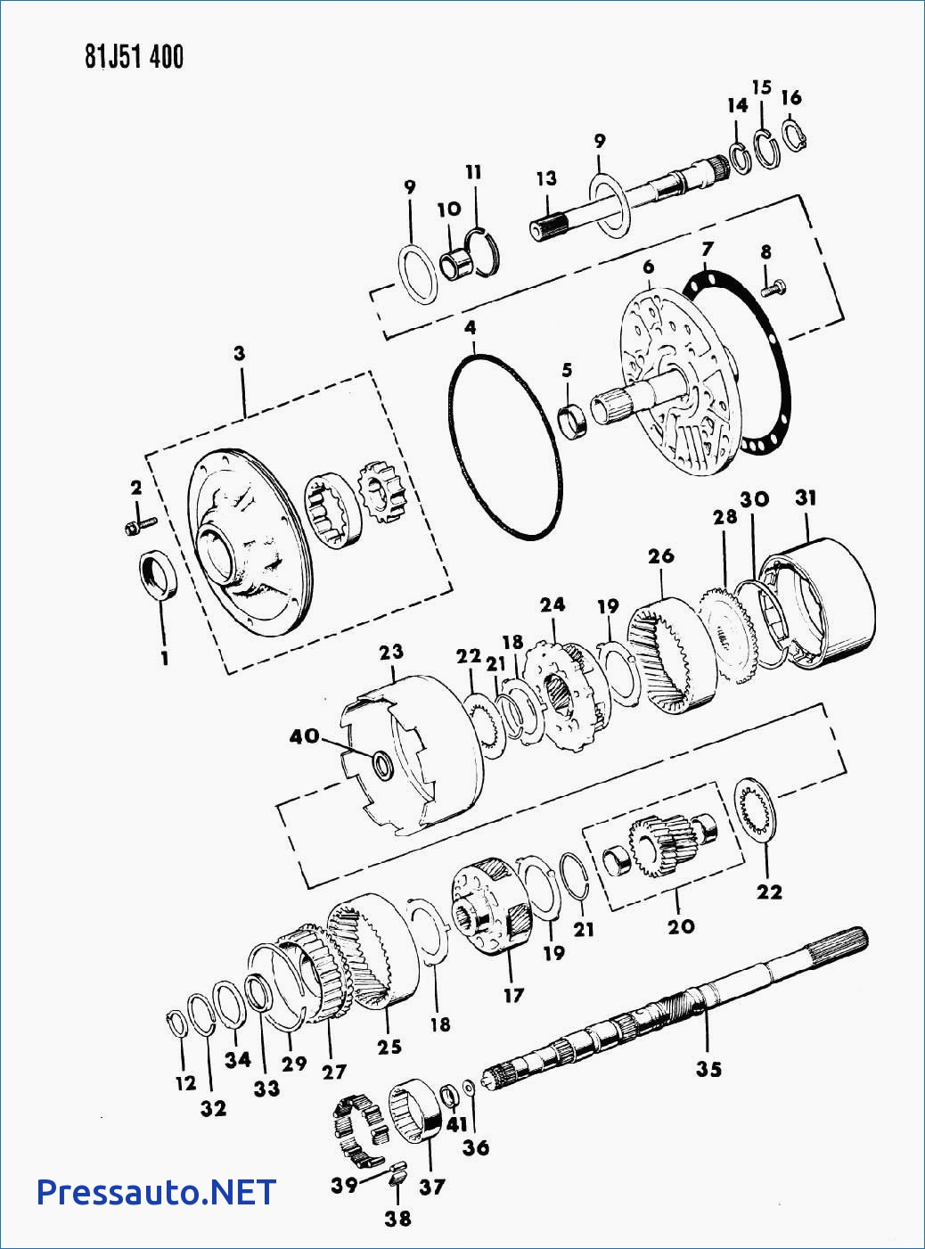 1038x1401 trans am wiring diagram with template 1967 camaro 67