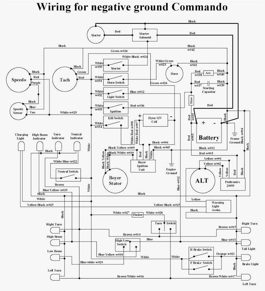 902x990 unique carrier ac wiring diagram carrier hvac wiring diagrams