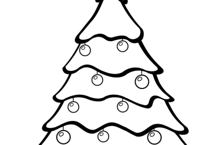 christmas tree clipart black and white clipart panda free halloween tree clipart black and white bare tree clipart clipart panda free clipart black and