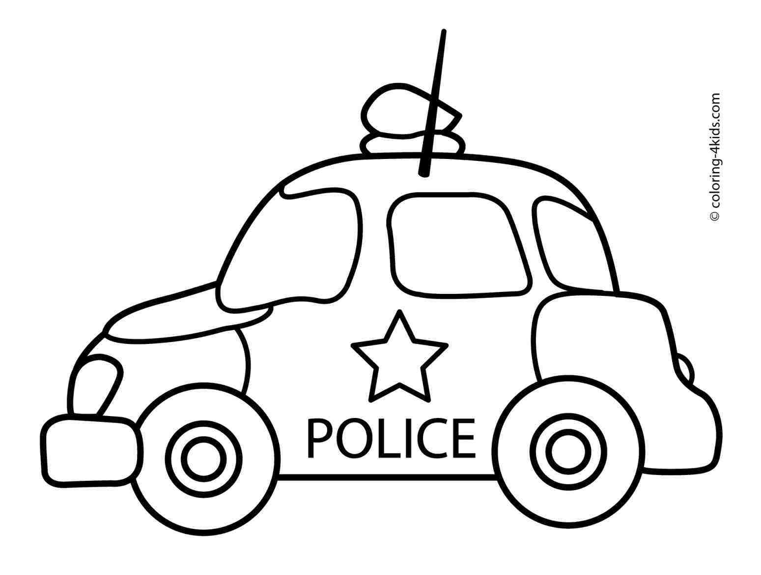1549x1172 for kids cars to draw car from movie youtube a step by drawing