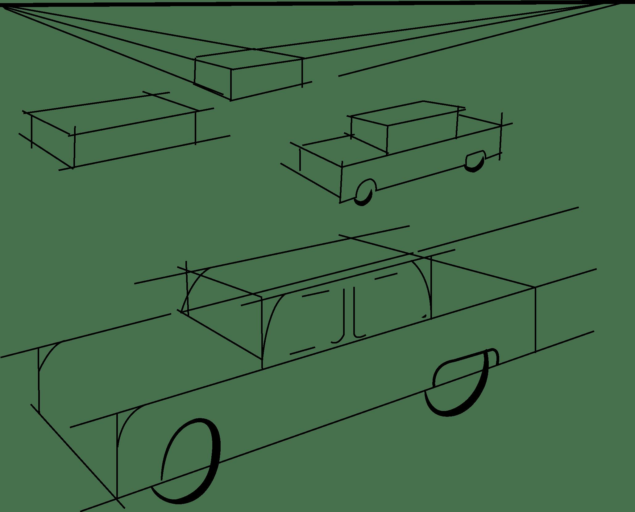 2058x1662 sketching automotive design course automobile body design