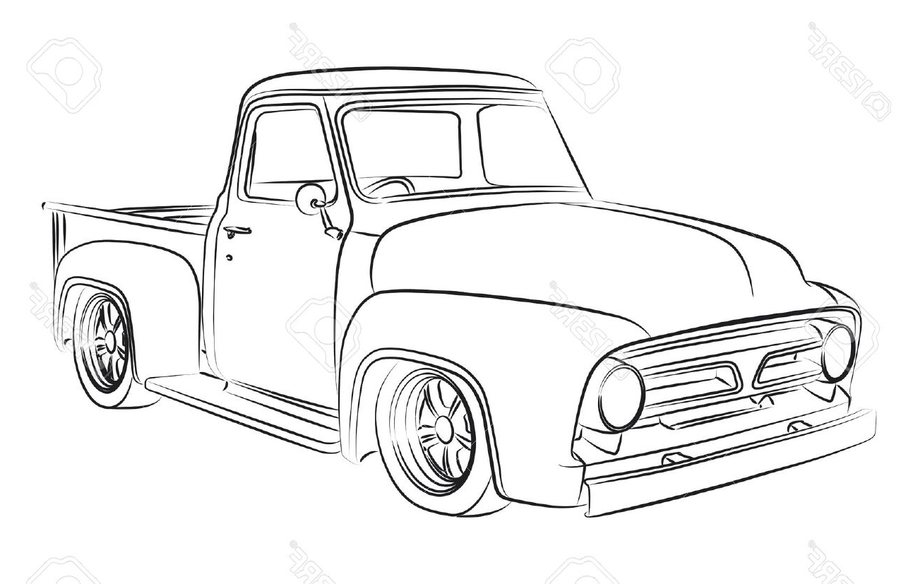 Car images for drawing at getdrawings free for personal use
