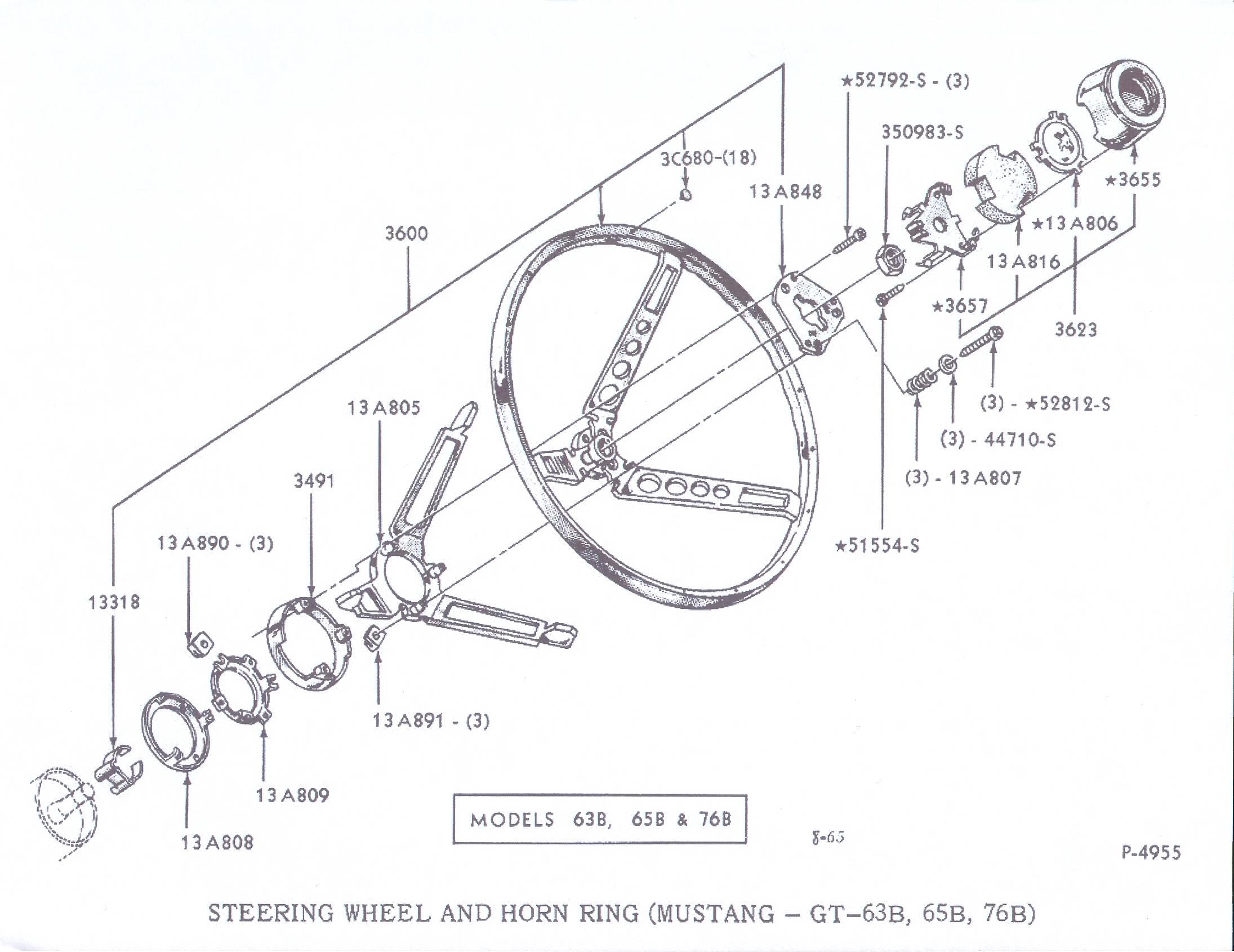 Car diagram steering wheel lennox hvac wiring diagram polaris 500