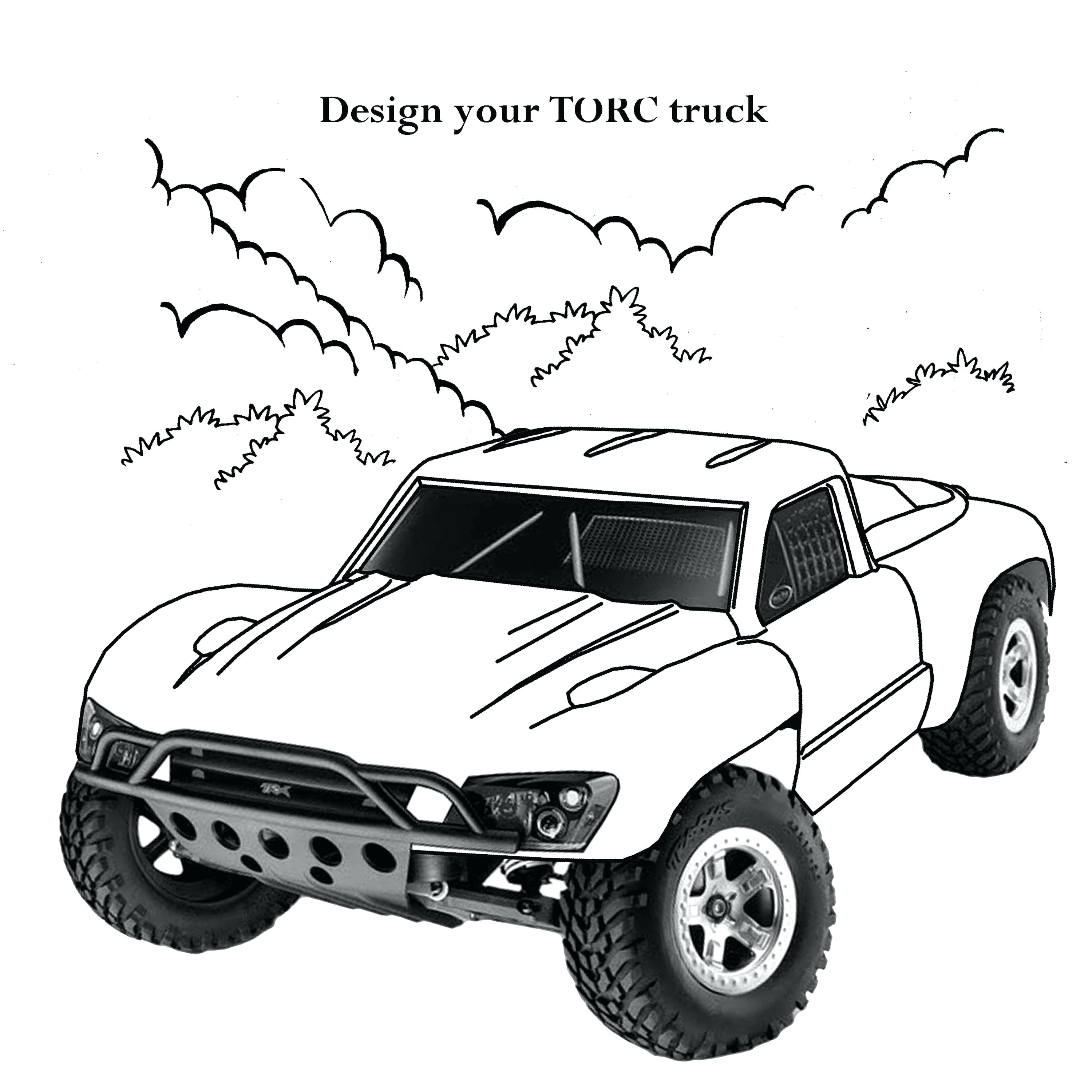 3000x3000 coloring coloring pages of cars and trucks