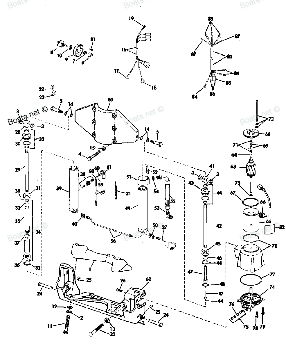 Cessna 172 drawing at getdrawings free for personal use cessna funky cessna 150 wiring diagram