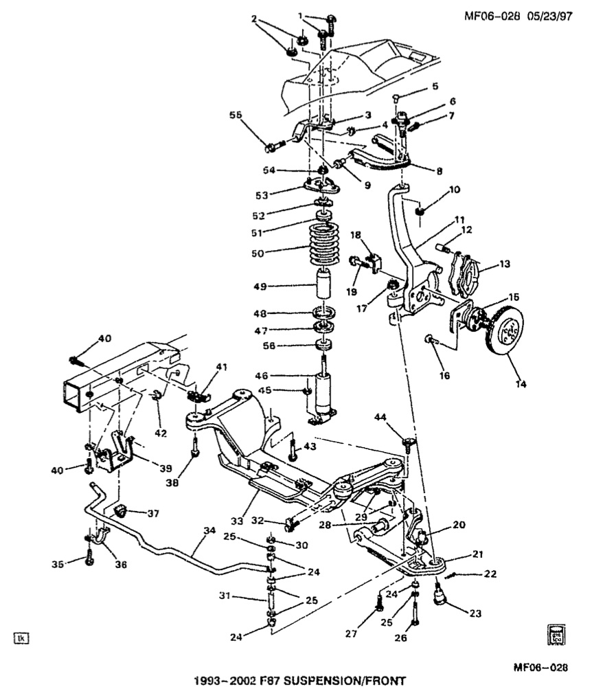 Stunning 1969 camaro wiring diagram contemporary electrical ideas chevy camaro drawing at getdrawings free for personal use