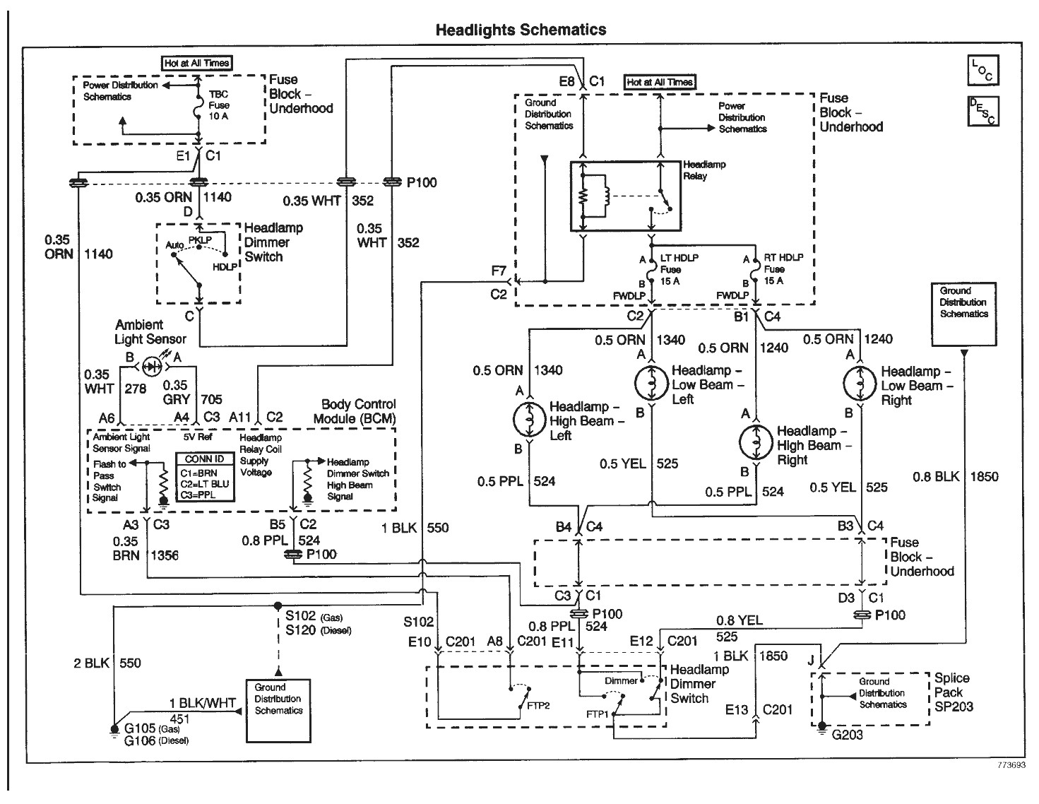 1471x1138 best of 2005 chevy silverado wiring diagram new update