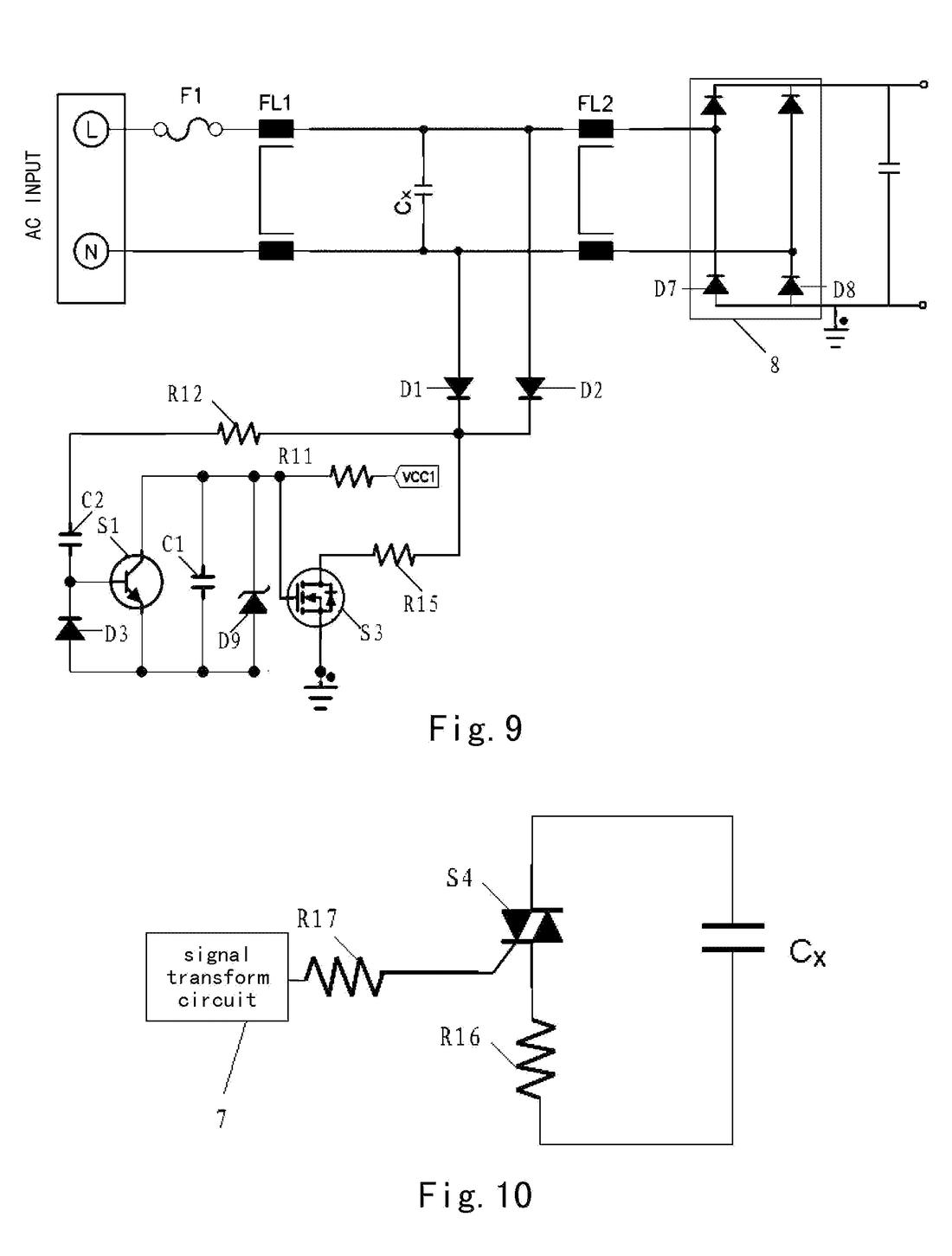 Wiring diagram jerrysmasterkeyforyouand me circuits drawing at getdrawings free for personal use circuits