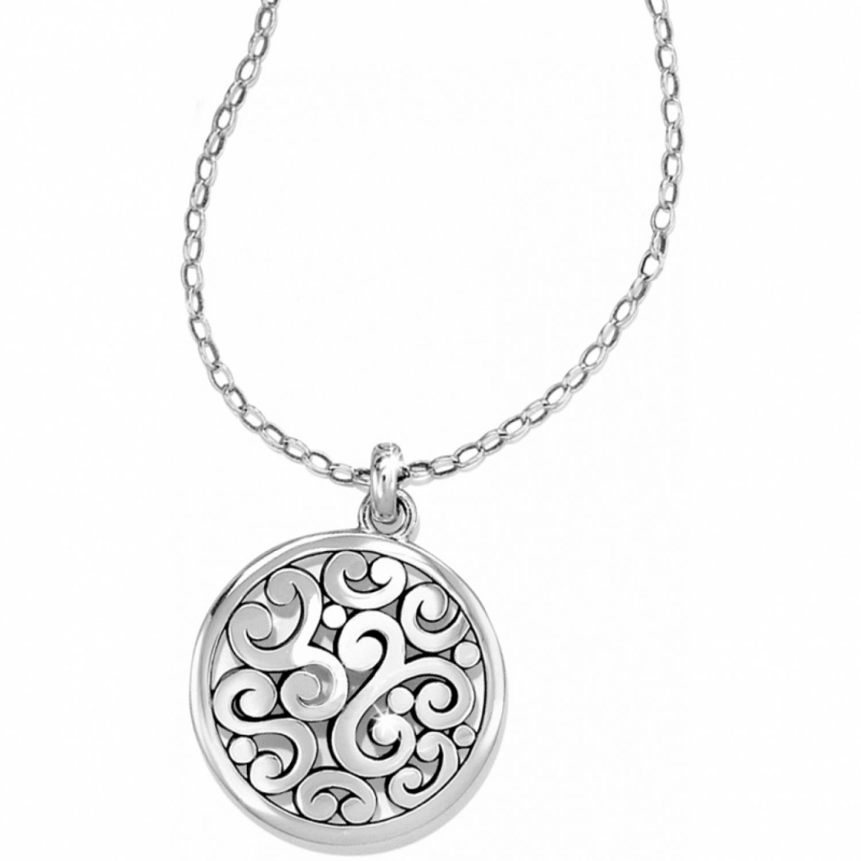 1500x1500 contempo contempo convertible necklace necklaces