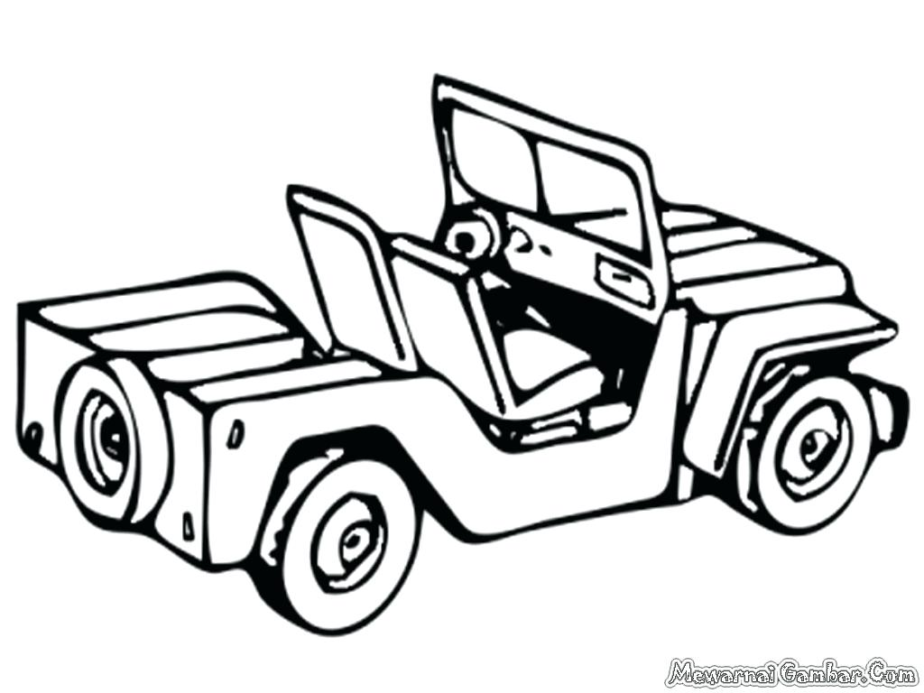 1024x768 coloring cool cars coloring pages jeep car 2 cool cars coloring