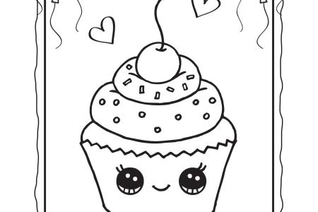 ago cute cartoon drawings how to draw cake pop easy cute cartoon food cute cartoon drawings how to draw cake pop easy cute cartoon food youtube draw so