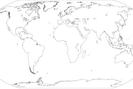 Map drawing tutorial map of the world 4k pictures 4k pictures draw world map with countries step by step world map drawing how to draw a world map drawingnow how to draw a world map step tutorial rendering a world gumiabroncs Image collections