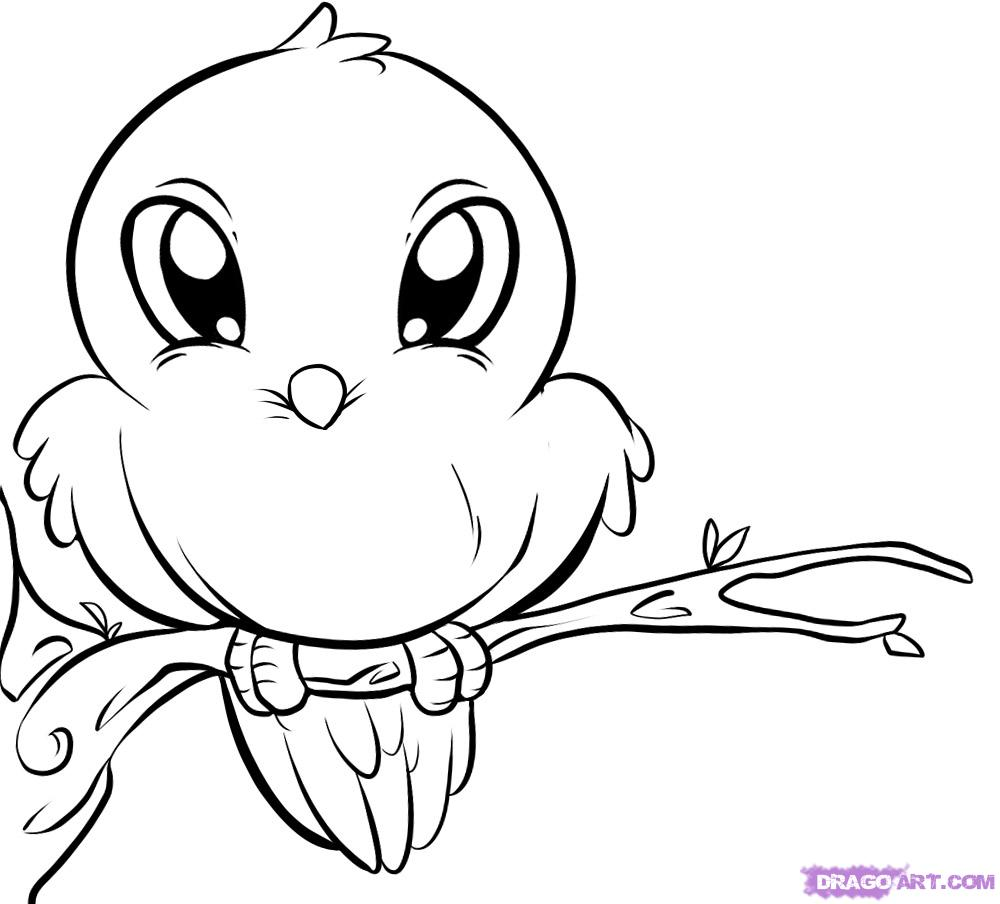 Easy cute drawing designs at getdrawings free for personal use easy cute drawing 1 easy cute