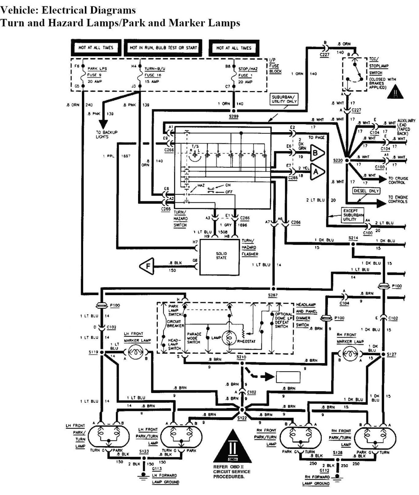 1366x1614 wiring diagram for a dual car stereo fresh excellent dual xpe2700