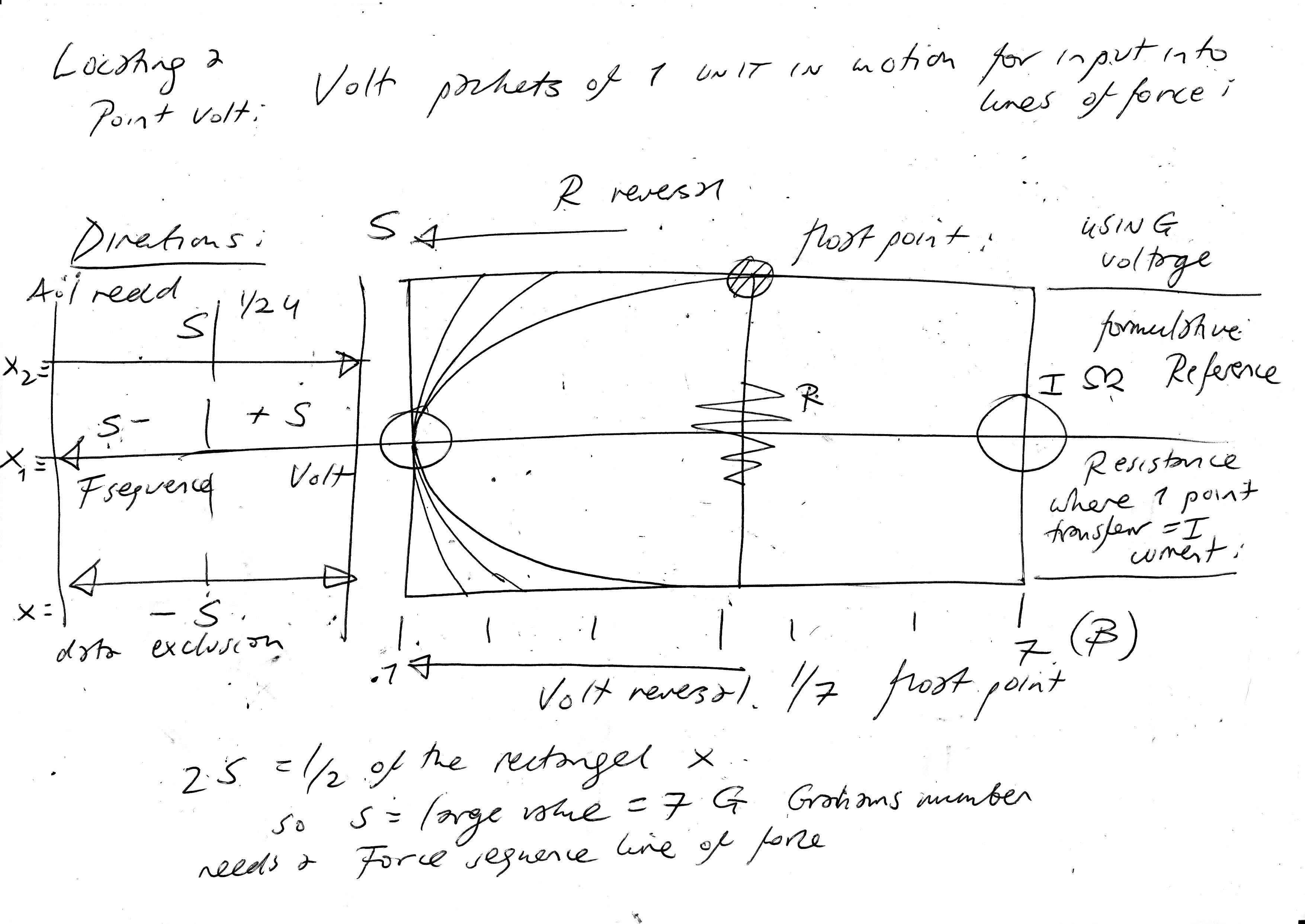 3508x2484 basic electrical circuit diagrams zen diagram circuits wiring