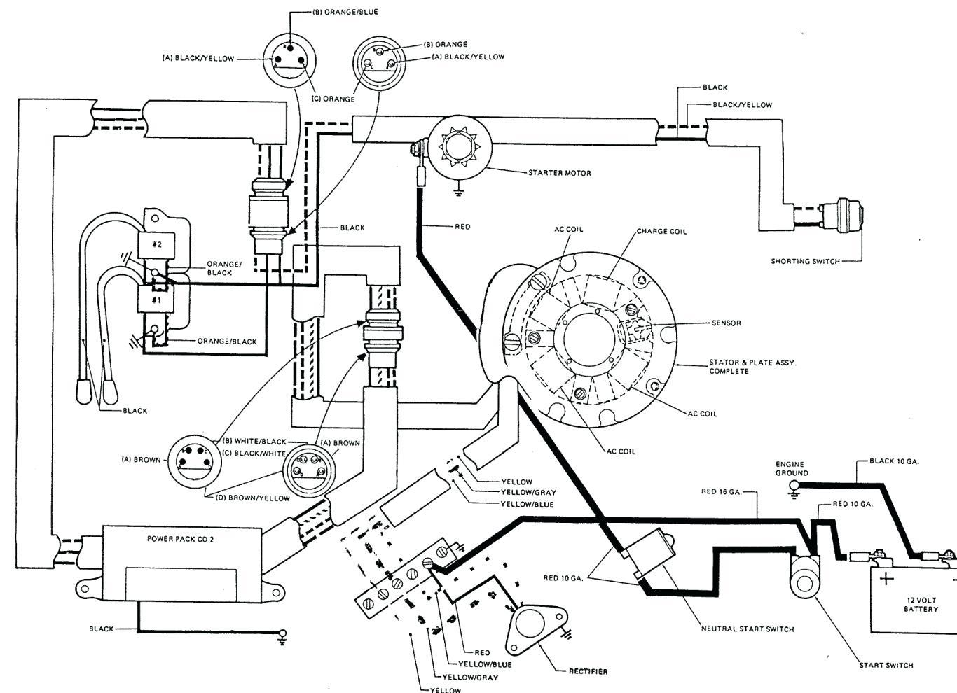 1366x990 1978 ford electric choke wiring diagram fooddaily club
