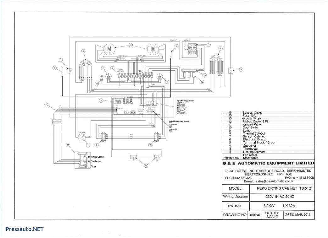 1043x758 single phase house wiring circuit diagram how to wire up a